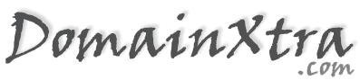 domainxtra.com company